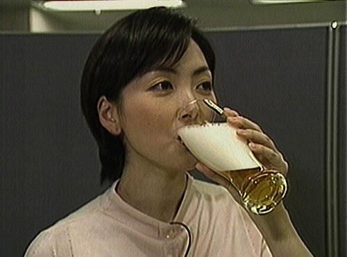 塩田真弓の画像 p1_13