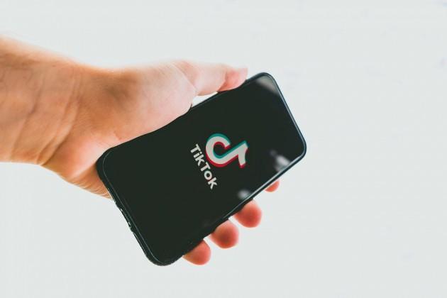 インドが「TikTok」などの中国製アプリを使用禁止に 「主権や国防に悪影響」