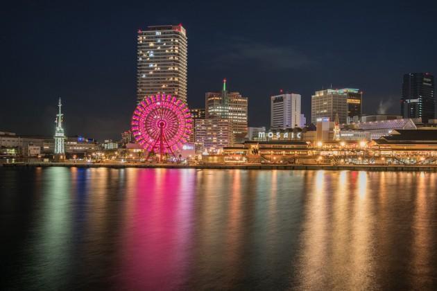 神戸、終わる 「大阪の衛星都市。大阪に吸い取られてる」「神戸?何も思いつかない…」