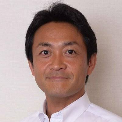 国民民主党・玉木雄一郎氏、自分のMAD動画に怒り、「YouTuberになる」と宣言