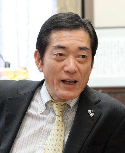 愛媛県の中村知事「ありえない。事実なら手順を踏め」 俺「お前が文書出す前にまず加計に確認取れよ」