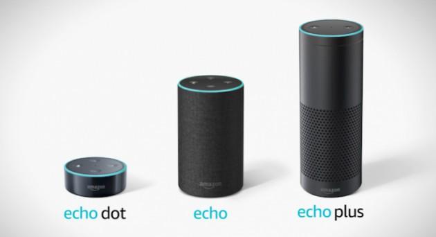 音声AI 5~10年後には20分雑談可能に アマゾン幹部