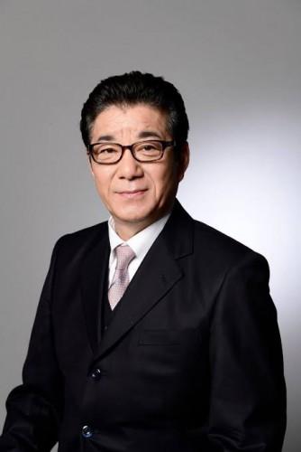 【大阪都構想】松井市長「報道機関の誘導に従ってつくったあり得ない数字。虚偽だった」