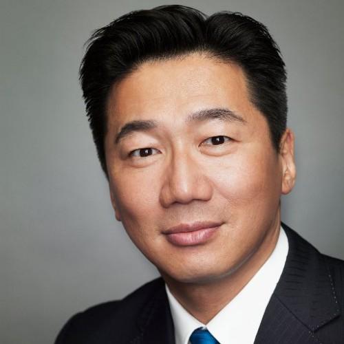 立憲・福山幹事長「生い立ちなど、トップリーダーはある種さらされるものだ」と発言w