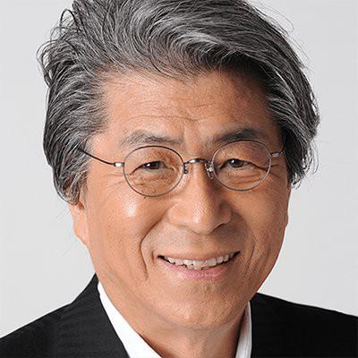 鳥越俊太郎氏「管総理の誕生だ。」