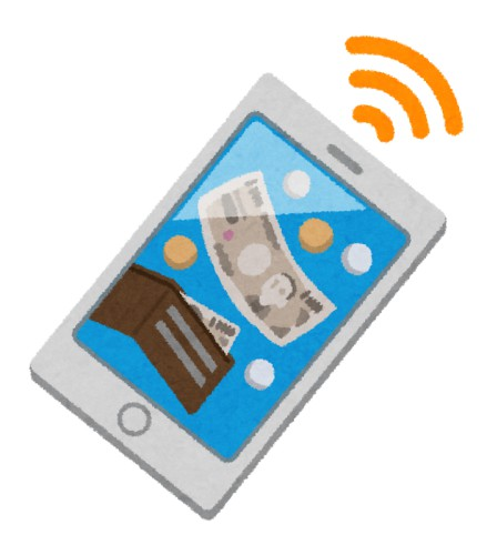 日本とドイツは現金決済、中国ではスマートフォン決済が主流 クロスマーケティング調べ