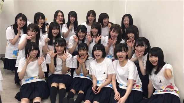 精神崩壊に追い込まれた欅坂46・平手友梨奈が笑顔を取り戻した結果wwwwwwwwwww