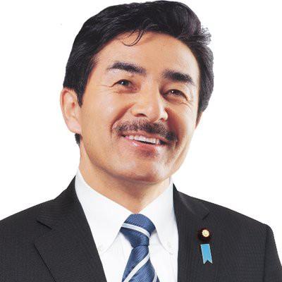 佐藤外務副大臣「ごねるのは分が悪いときだ」韓国念頭か