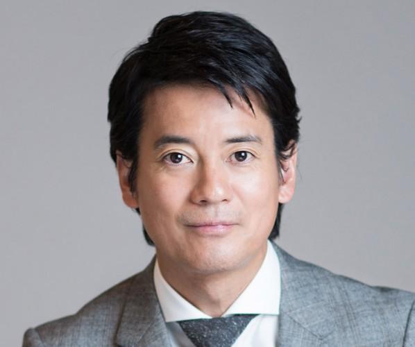 大人気ドラマ「24」日本版 主人公は唐沢寿明に決定!