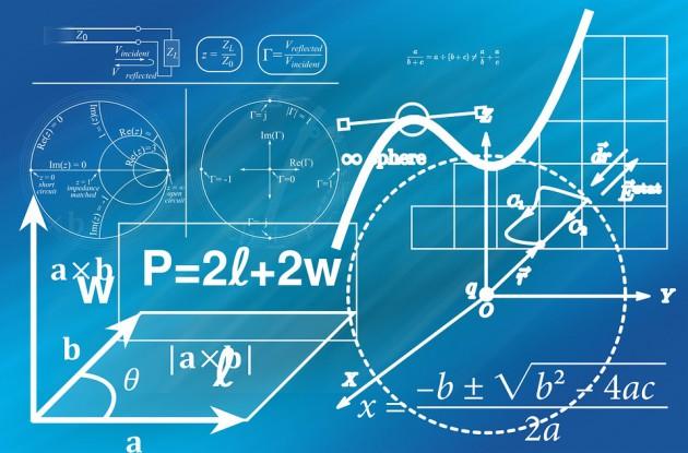 数学は仕事で使う人以外はやる必要無い←反論してみて