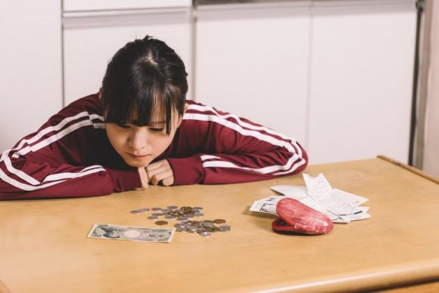 一人暮らし1日の食費1000円って多い?