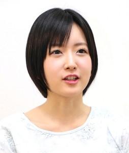 須藤凜々花が結婚宣言の真意を激白・・・ネット 「りりぽん面白かった。下手したら指原より能力高いかも」