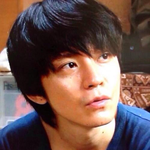 渋谷すばる「関ジャニひとりひとりとチューしたいくらいの気持ち」 →ジャニーズ退所へ