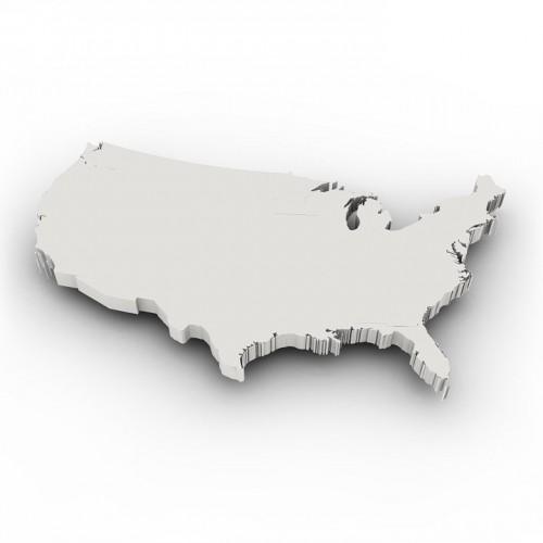 アメリカで猛威のインフルは実は新型コロナだったんじゃないか問題、ついに大々的に報じられ始める