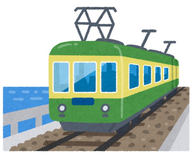 神奈川3大観光地「鎌倉」「箱根」