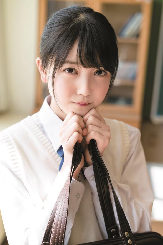 日本一可愛い中3美少女をご覧くださいwwwwwwwwwwwwwwwwwwwwwwww