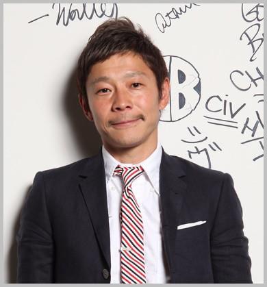 【正直、羨ましい】トヨタとソフトバンクの社長がZOZO前澤社長に本音 マツコも驚き
