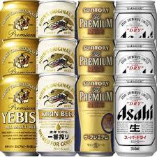 不買運動とはなんだったのか? 韓国で日本のビールが5ヶ月連続で売上アップ 昨年と比べ670%増加