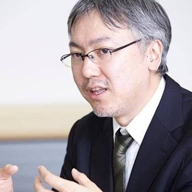 山本一郎「ICANの連中、何で核持ってない日本に来るの?んな暇あったら北朝鮮に行けよ」