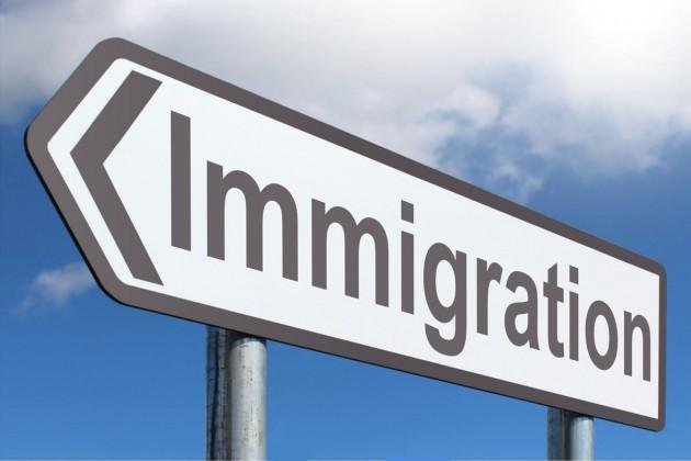 【朗報】日本、世界4位の移民大国だった