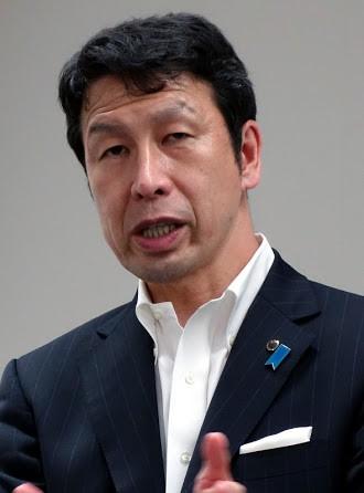 新潟県民「米山さんに投票したが間違っていたかもしれない」