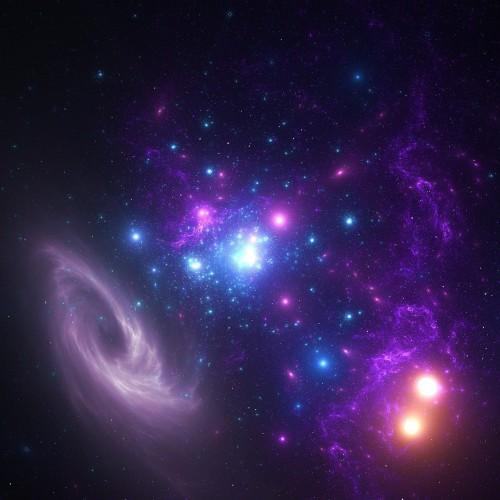 宇宙が生まれる前は無があった←は?