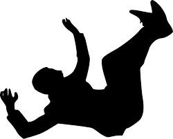 女子生徒飛び降り→女教師に直撃大怪我→見物してただけの生徒10人搬送
