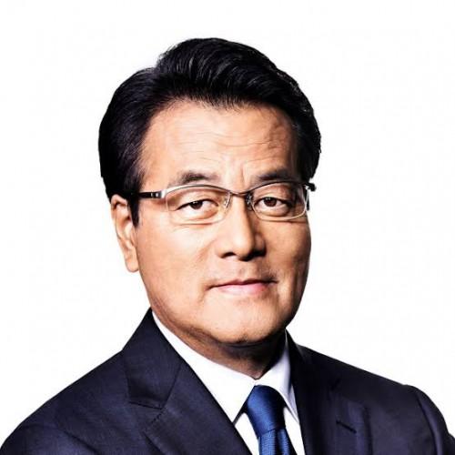 元民主の隠れ蓑の一つ、岡田氏らの「無所属の会」が立憲民主党と統一会派交渉へ