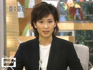 【芸能】ウンナン内村光良、夫人の徳永有美さんが第2子を妊娠「家族で喜びを分かち合っています」