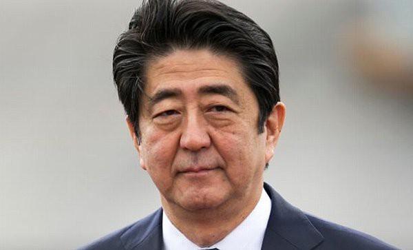 【モリカケ】毎日新聞「首相は自身の関与がなかったとしても忖度がなかったか徹底調査しろ