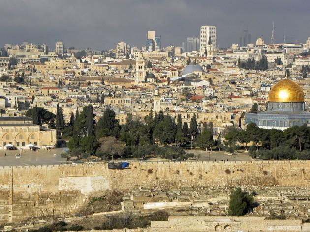 イスラエル「日本と直行便を就航すべき時が来た。いい国だから旅行しに来て」