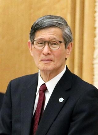 尾美会長「もうクラスター追えてません」西村絶句😭日本モデル崩壊へ
