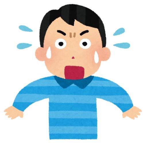 石橋貴明、開始1ヶ月でYouTube100万人登録達成 再生数も軒並み100万超え。これがプロなんだよな