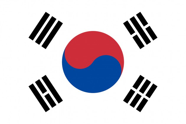 韓国「河野外相ごときが文大統領を批判とは無礼だ」