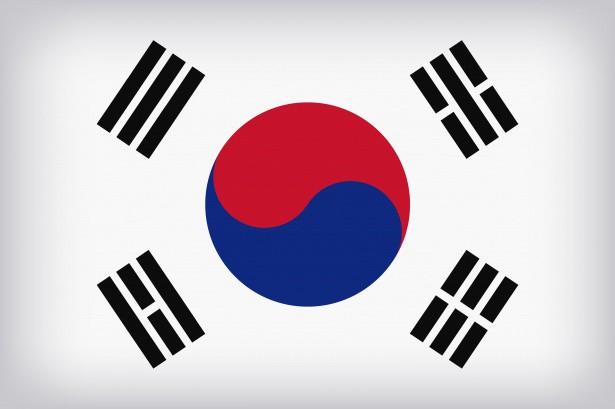 【報復か】徴用工、レーダー照射で日本と対立する韓国 日産とトヨタに嫌がらせとしか思えない賠償命令