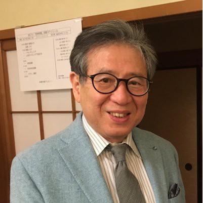 気象予報士・森田正光氏の年収wwwwwwwwwwwwwww