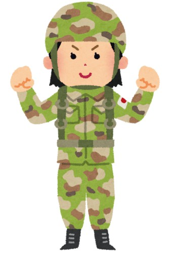 琉球新報「無通知で救助訓練していた自衛隊の姿は住民を集団自決に追い込んだ日本軍と重なる」