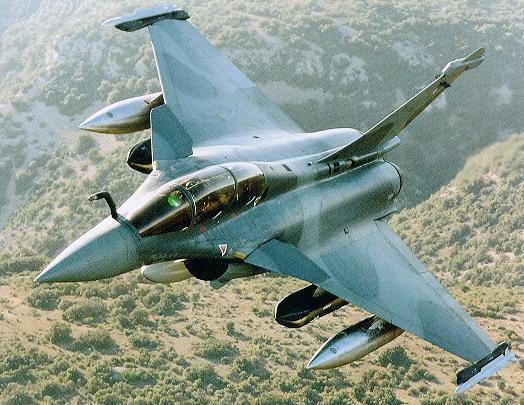 ラファール (航空機)の画像 p1_12