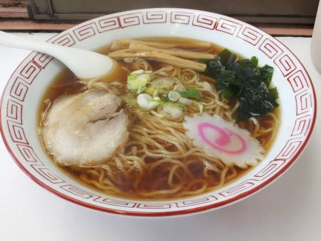 【食】中国で生まれたラーメン でも世界で有名なのは日本のラーメン「いったいどうして?」