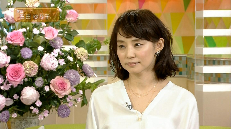 独身 相田 翔子