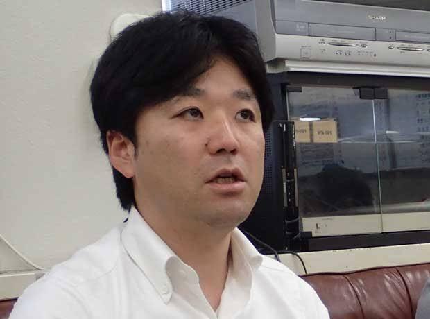 サヨク活動家の黒川敦彦さん、加計学園と加計理事長を詐欺容疑で刑事告発へ