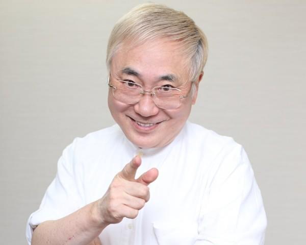 高須克弥院長が「蓮舫の戸籍謄本をGET可能に」のネット記事をツイート
