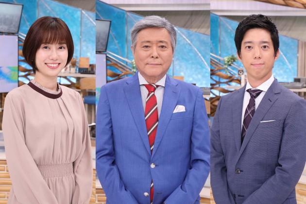 とくダネ最終回で小倉智昭さんの言葉に称賛の声多数! 視聴者も思わず脱帽!