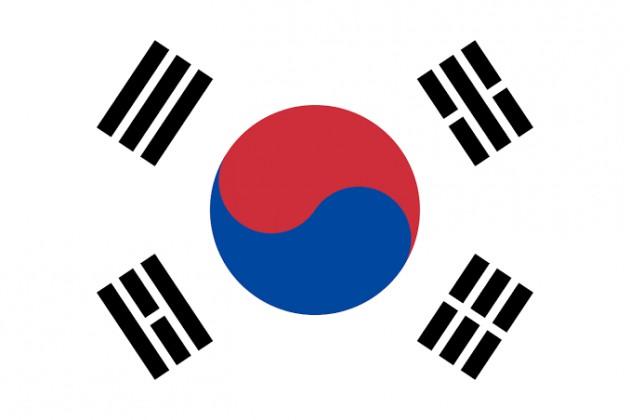 韓国で具智元の活躍が報じられない衝撃的な理由「韓国人の活躍で日本が勝利は国民感情を逆なでする」