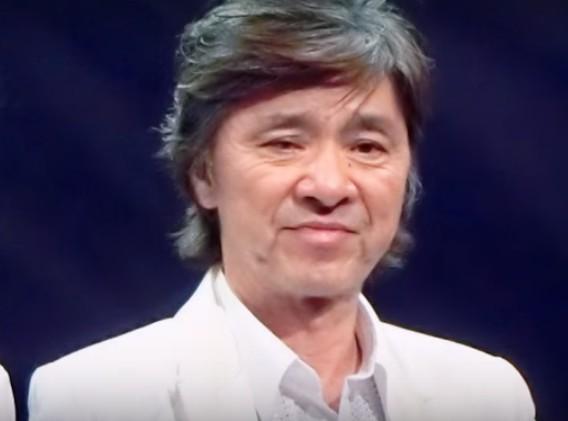 【西城秀樹さん追悼秘話】脳梗塞、元々の原因は韓国の水道水?