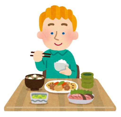 アメリカ人「和食おいしい!しかもヘルシー!文化遺産に登録や!日本が羨ましいぜ!」日本人「ハンバーガーおいちいw」
