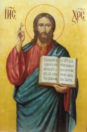 「キリスト自身がキリスト教を信仰してない」←これ最大の問題やろ