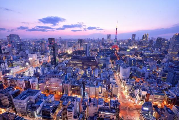 東京都、新たに14人の感染 30日