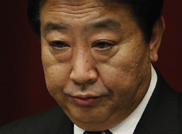 民進・野田幹事長「都民が安倍政権にノーという意思を示した。野党大勝利」