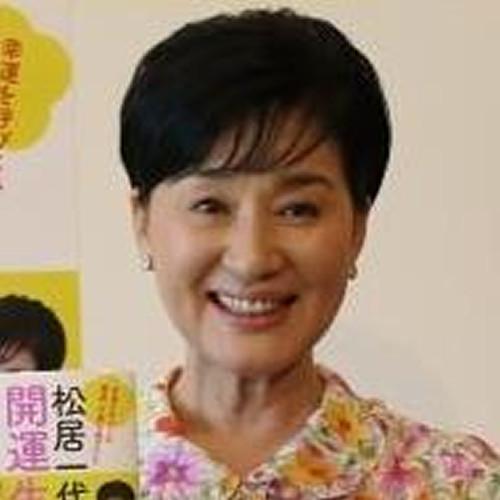 松居一代「実はもう…1年5ケ月も尾行され続けているの。日本中を走って逃げていたのよ」 これは・・・